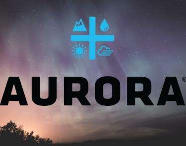 Aurora Cannabis Inc