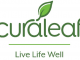Curaleaf Holdings stock price today