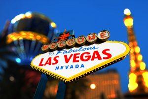 Las Vegas Dispensary