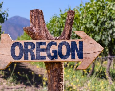 Oregon Cannabis Market Growth
