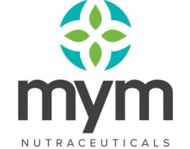 MYM stock