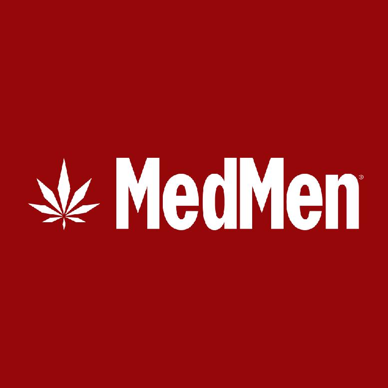 Cannabis Penny Stocks to Watch | MedMen Enterprises