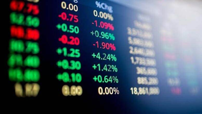 Marijuana Penny Stocks | Emerald Health and Khiron Life Sciences