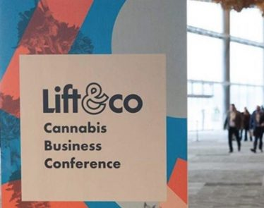 Lift & Co Cannabis Expo