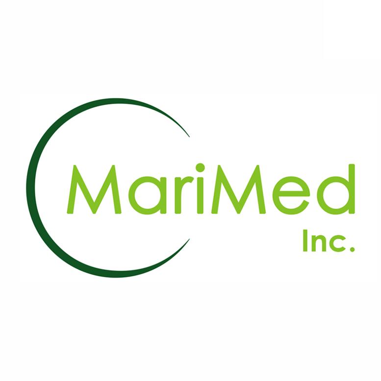 MRMD stock