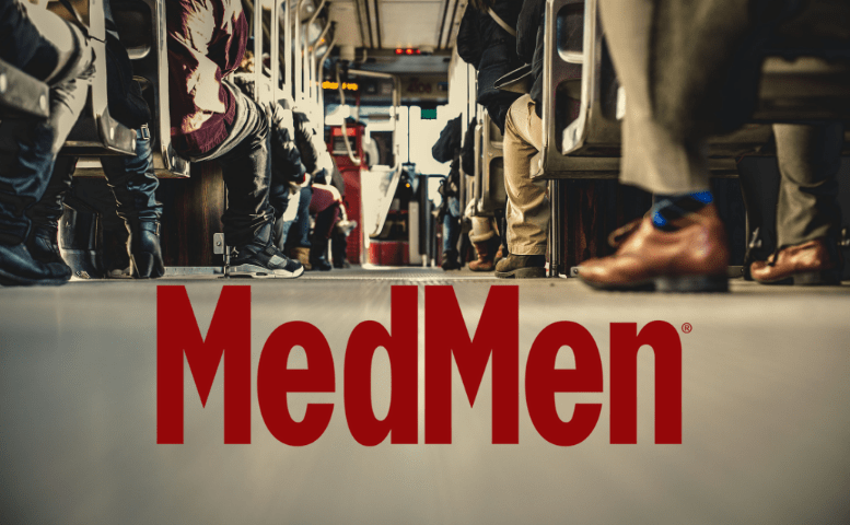 MedMen Stock | Lockup Provision Could Affect Price