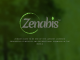 Zenabis Global Inc