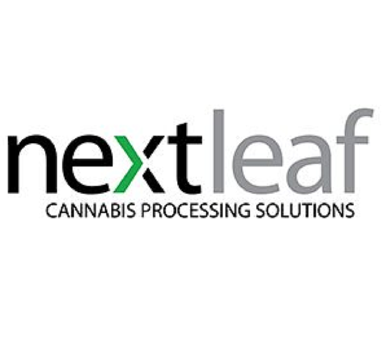 Nextleaf Solutions Closes $5 0 Million Financing and Completes