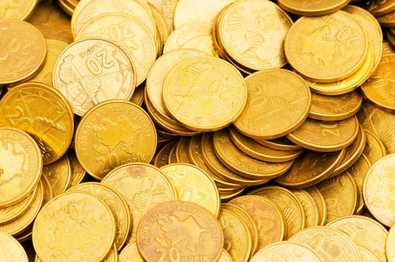 Marijuana Penny Stocks Shine | MedMen Up 40% in Revenue