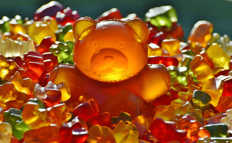 What are CBD Gummies? Finding the Right Option for You