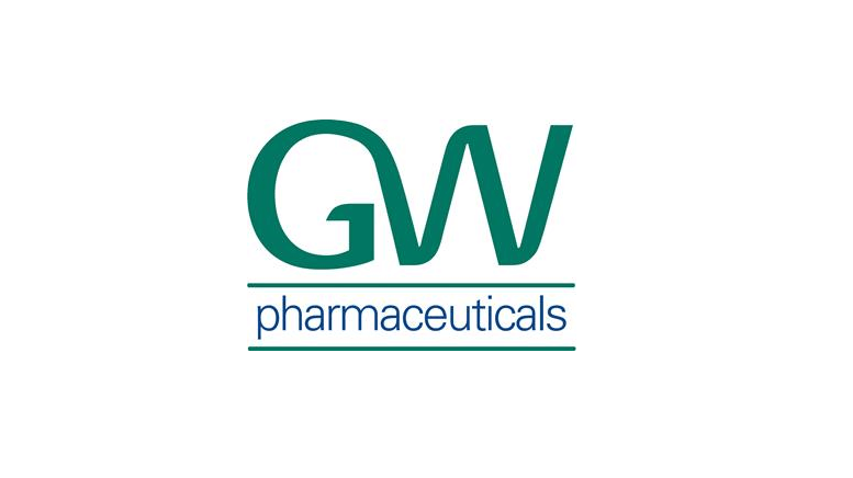 GW Pharmaceuticals Stock Soaring and Spurring on Bullish Calls After Q1