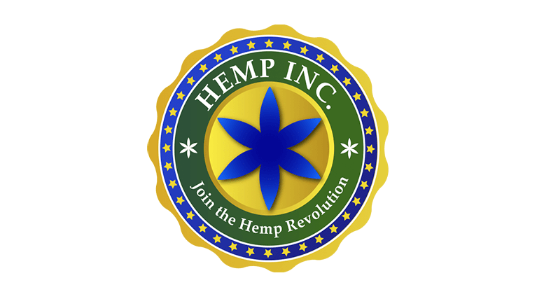 Hemp Inc