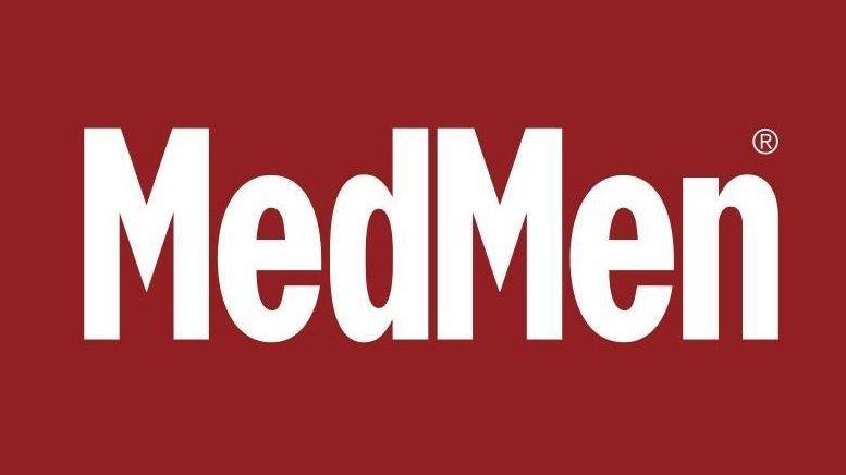 MedMen Stock Grows | MedMen Enterprises Expands to Illinois