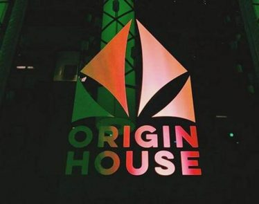 Origin House Stock