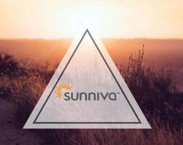 Sunniva