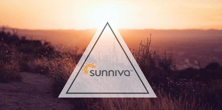 Sunniva Inc
