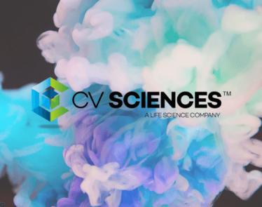 CVSI Stock