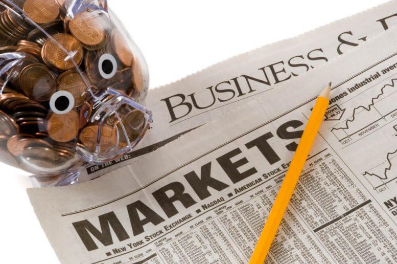 Marijuana Penny Stocks Rebound | North Bud Farms and Harvest