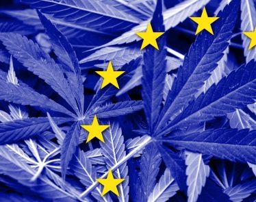 EU Cannabis Market