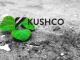 KSHB Stock