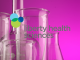Liberty Health Sciences