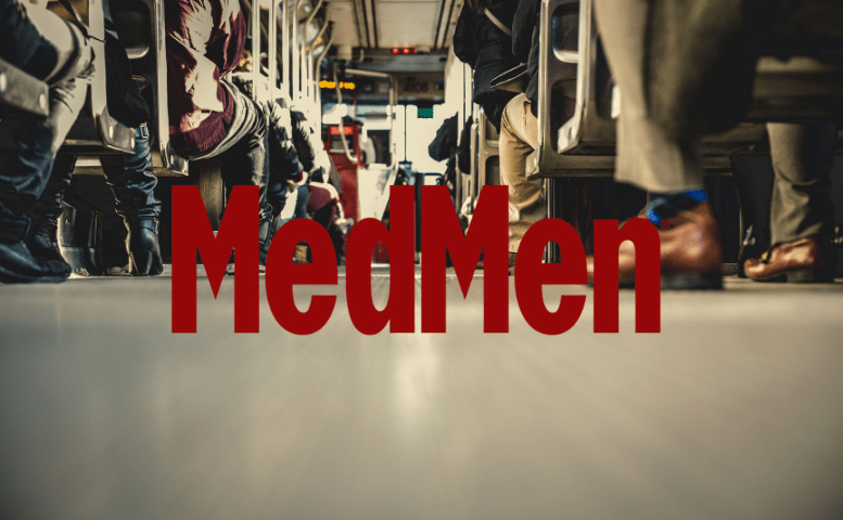 MedMen Stock on the Rise | Will the Company Surprise Investors?