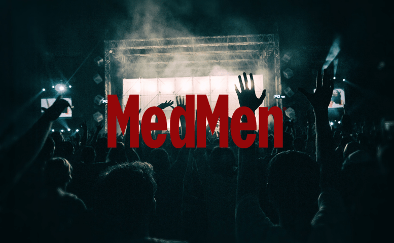 MedMen Stock Hovers Around Lows | Good Opportunity?
