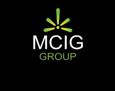 mcig stock