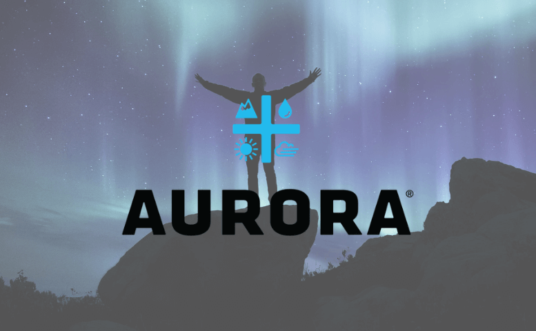 Bullish or Bearish Territory? Aurora Cannabis Inc. (ACB)