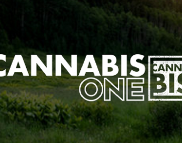 Cannabis One