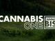 Cannabis One