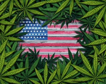 US Cannabis Legislation