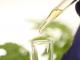 Cannabis extractors