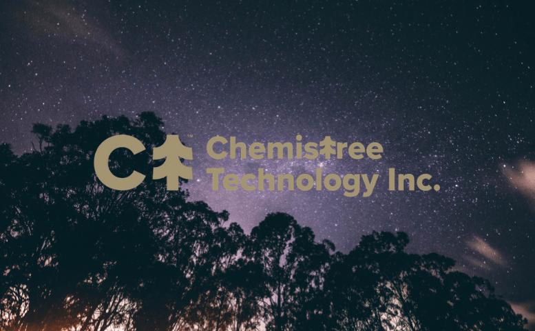 Chemistree Technology