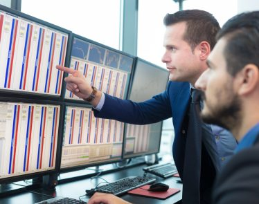 Trade CSE Stocks