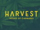 Harvest Health Stock