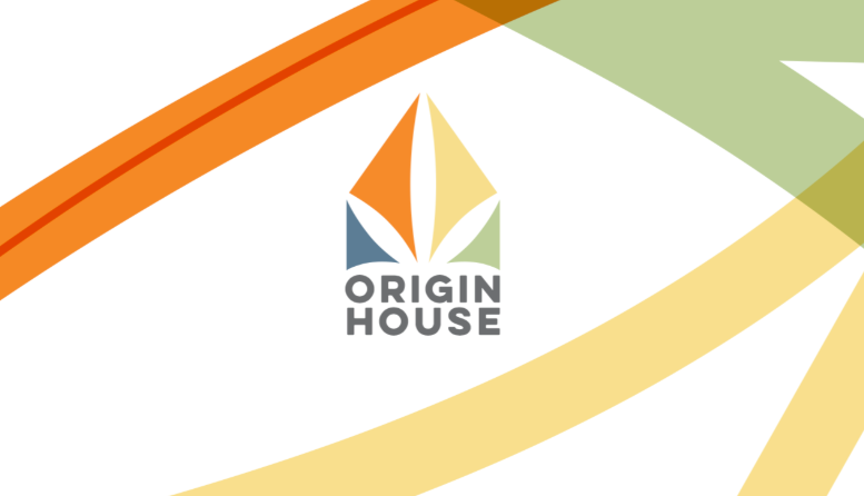 ORHOF Stock | Origin House Gaining on Q1 Report