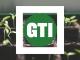 GTBIF stock