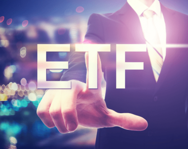 The Cannabis ETF