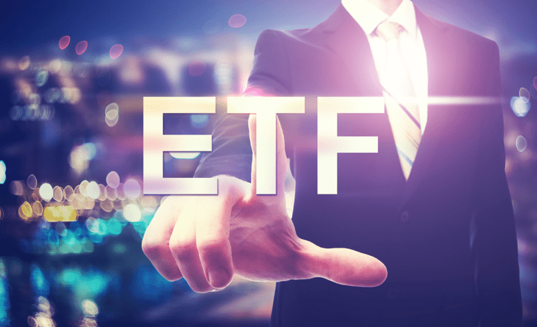 Cambria Cannabis ETF