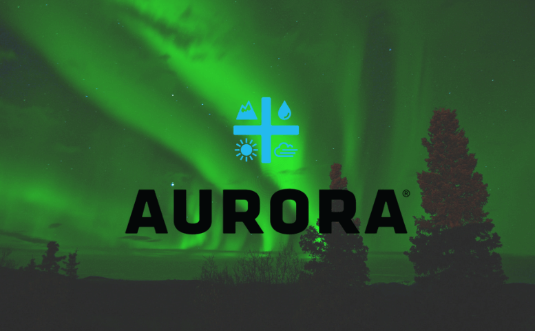 Today's Brokerage Rating: Aurora Cannabis Inc, (NYSE: ACB)