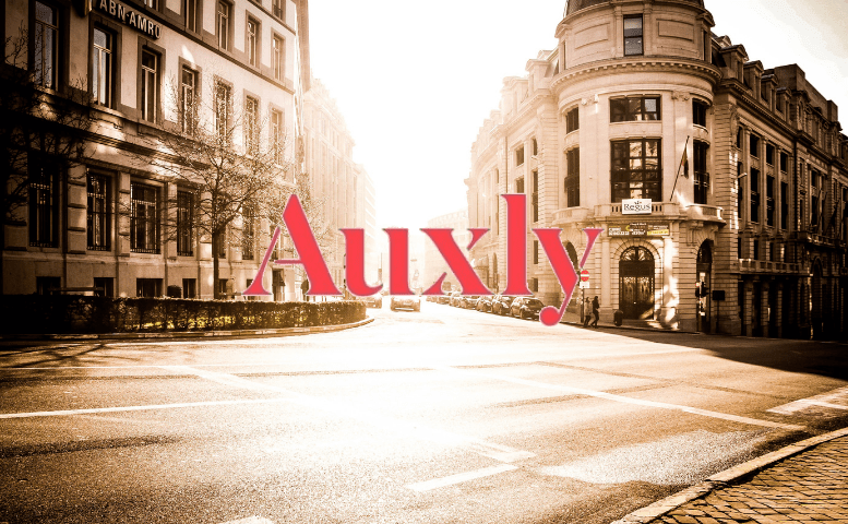 Auxly Stock Predicted to Be Fasting Growing Pot Stock Next Year