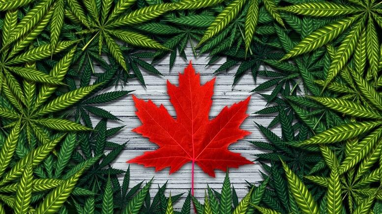 Legalization 2.0