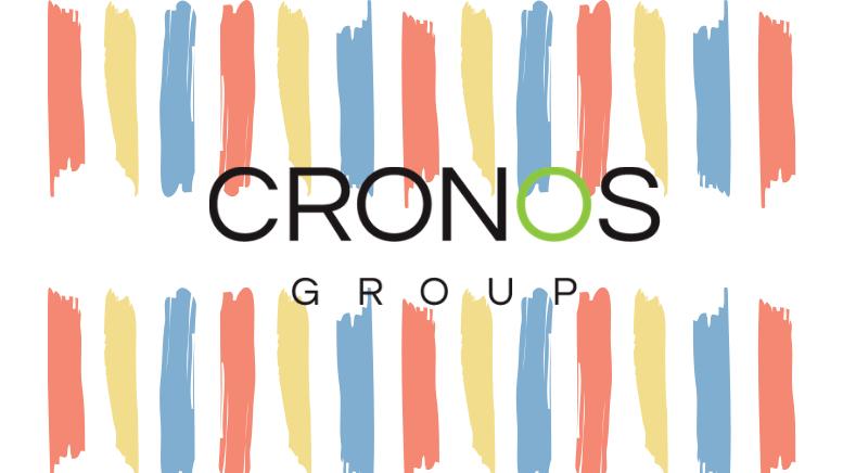 Cronos stock