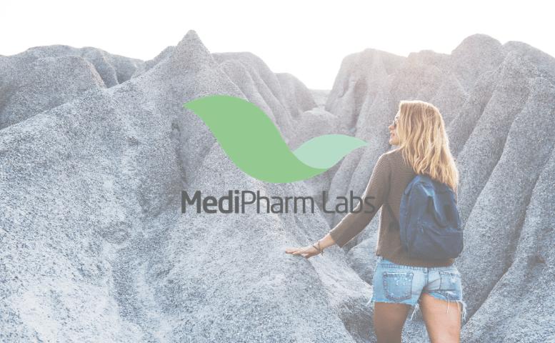 MEDIF stock