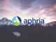 Aphria stock