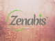 Zenabis stock