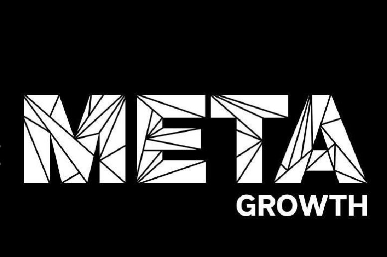 Meta Growth