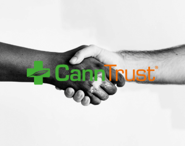 CannTrust stock