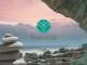 Namaste stock